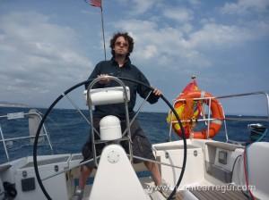 Surfin' Maresme