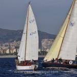 Desafío Marítim 09