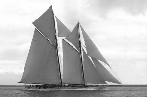 schooner_sailplan
